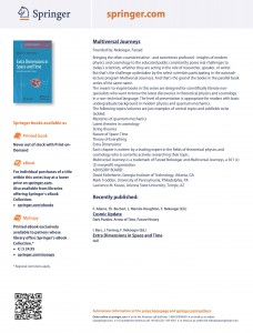 Book Series_MVJS (1)