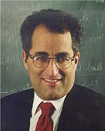 Dr. Witten Image