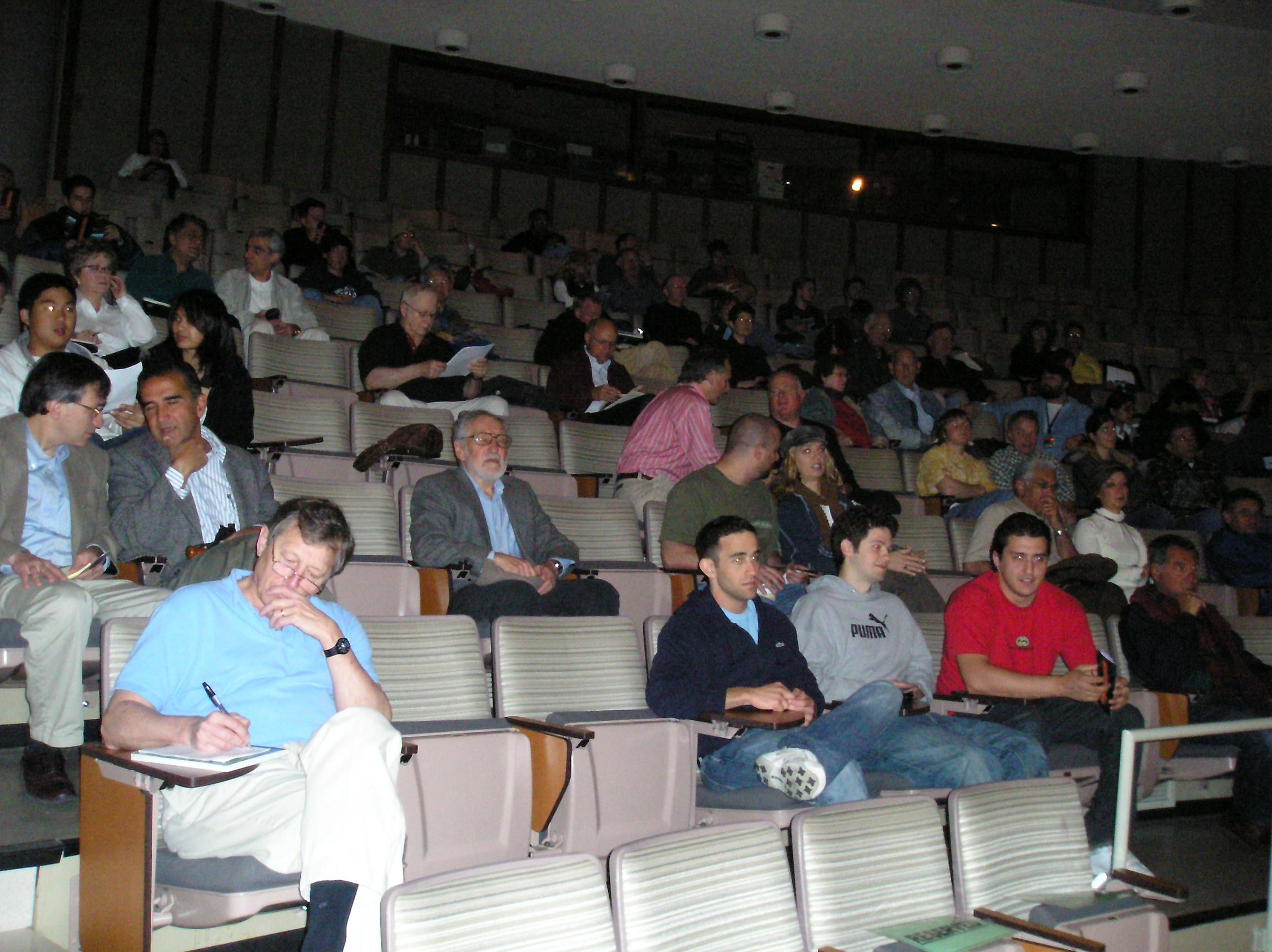 Berkeley 2007 p4070001