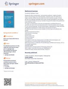 Book Series_MVJS